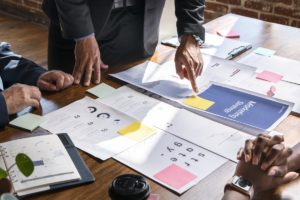 Scenario Planning – The What, The How, And Why Your Business Needs It