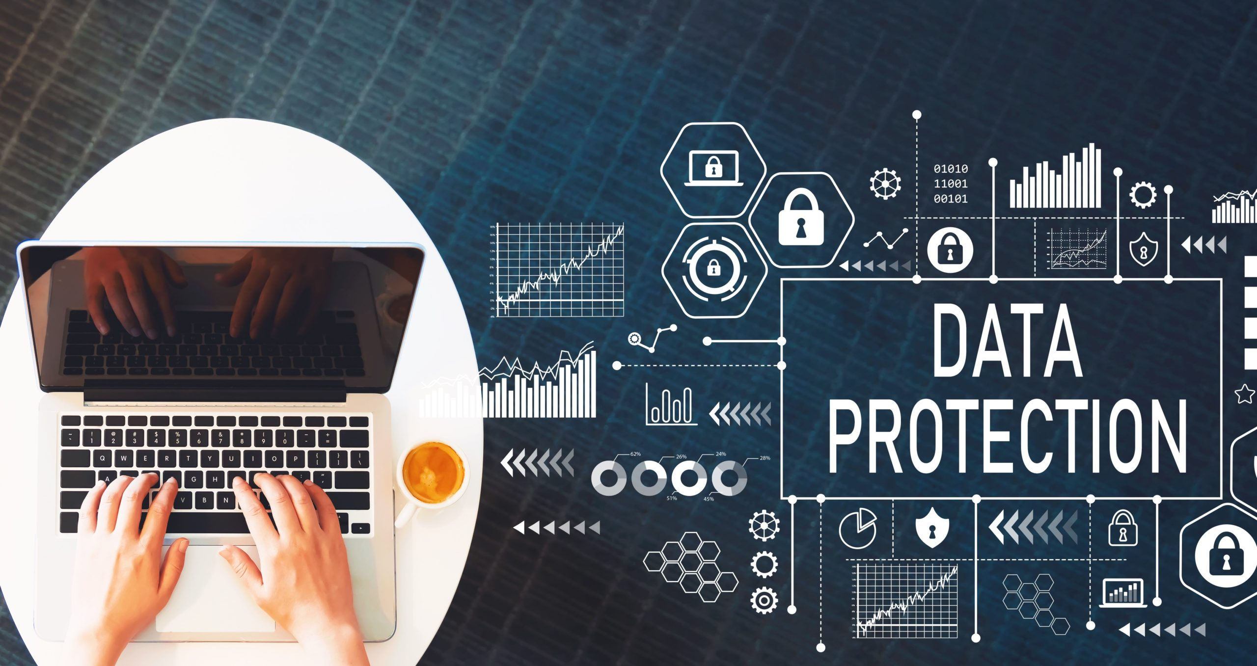Top Data Protection Principles For Your Business