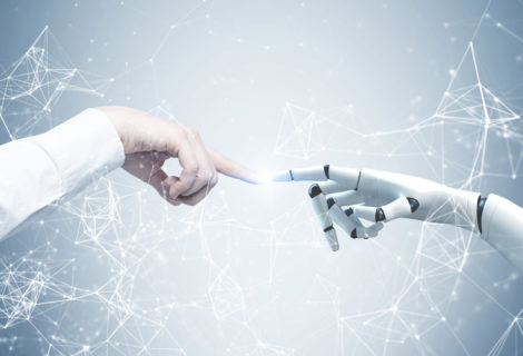What Bots Really Mean For Business