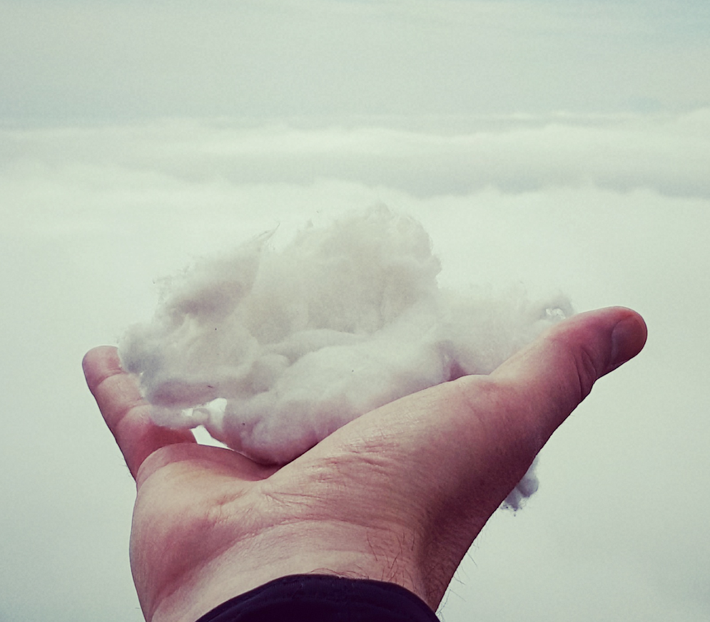 Understanding The Cloud
